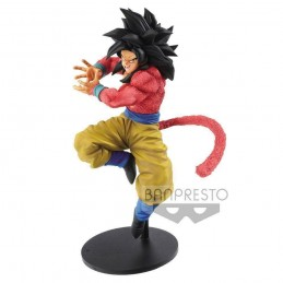 DRAGON BALL GT BANPRESTO...