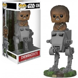 Funko Pop! Movies - Star...