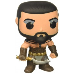 Game of Thrones Funko Pop!...