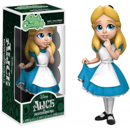 FUNKO ROCK CANDY ALICE IN...