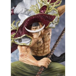 ONE PIECE BOA HANCOCK COSPLAY EARRINGS 6CM