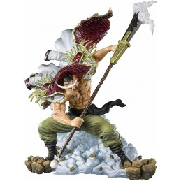 BANDAI ONE PIECE Captain...