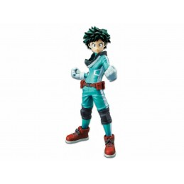 MY HERO ACADEMIA - DXF...