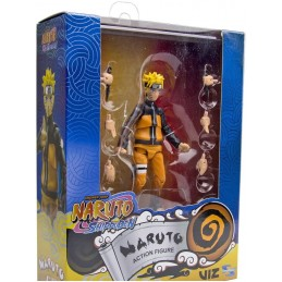 Toynami Naruto Shippuden -...