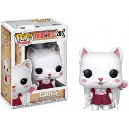 Funko Pop! Anime - FAIRY...