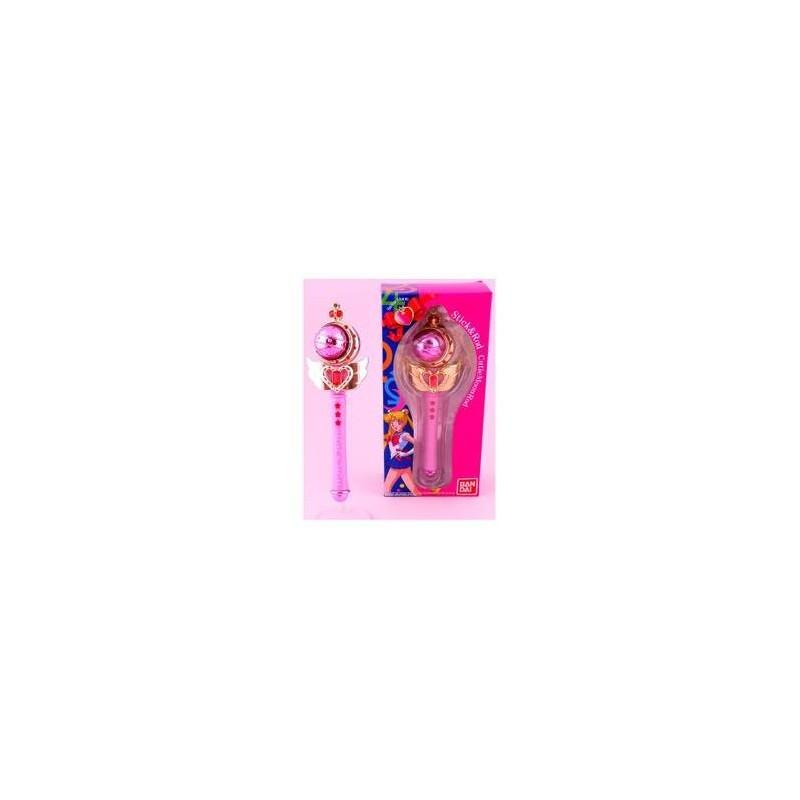 FUNKO Best of Anime Mystery Mini Vol.2 Vinyl Figure SASUKE da Naruto ORIGINALE 100%