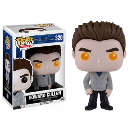 Funko Pop! Twilight -...