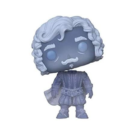 FUNKO Pop! Movies Robocop - ROBOCOP FIGURE 100% OFFICIAL