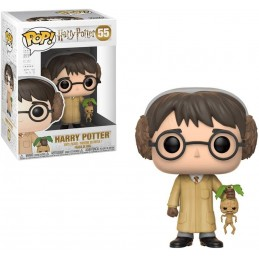 Funko Pop! Harry Potter...
