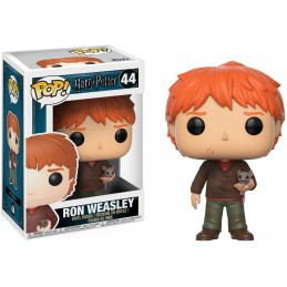 Funko Pop! HARRY POTTER-...