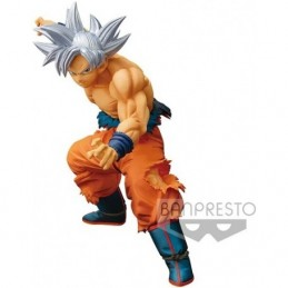 BANPRESTO DRAGON BALL SUPER...