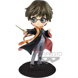 Banpresto HARRY POTTER Q...