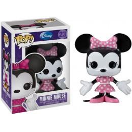 Funko Pop! Disney:Minnie...