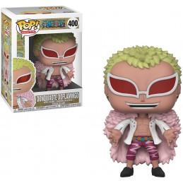 Funko Pop! One Piece -...