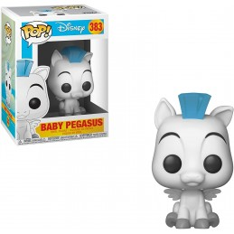 Funko Pop! Disney Hercules:...