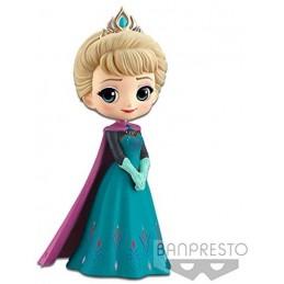 Q posket Disney Frozen -...