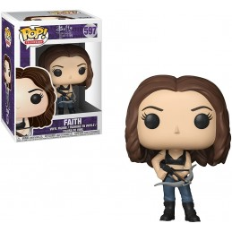 Funko Pop! Faith 597 -...