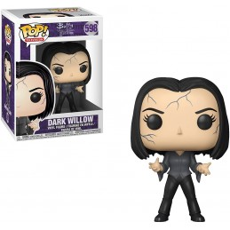 Funko Pop! Dark Willow 598...