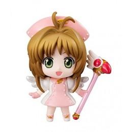 Megahouse Cardcaptor Sakura...