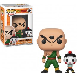 Funko Pop! Animation-...