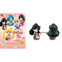 Megahouse Sailor Moon Petit...