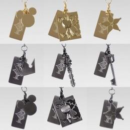 NARUTO SHIPPUDEN MEGAHOUSE Ochatomo Series Break Time Figure Itachi + Sottobicchiere 4cm