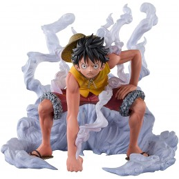 One Piece Figuarts ZERO PVC...