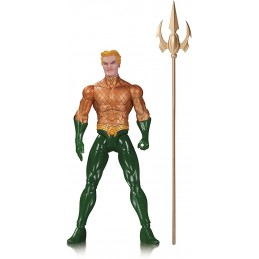DC Collectibles DESIGNER...