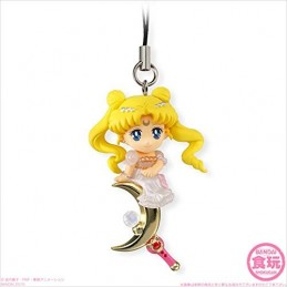 Twinkle Dolly Sailor Moon...