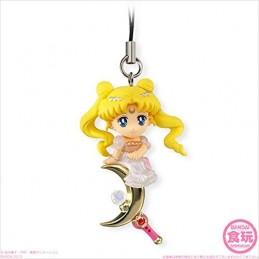 Twinkle Dolly Sailor Moon...