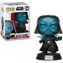 Funko Pop! Star Wars:...