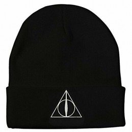 Harry Potter Cappello...