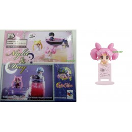 Megahouse - Sailor Moon...