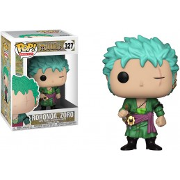 Funko Pop! Animation One...