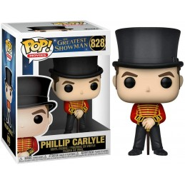 Funko Pop! Movies: Greatest...