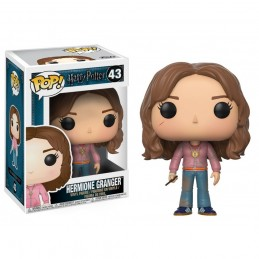Funko Pop! Harry Potter -...