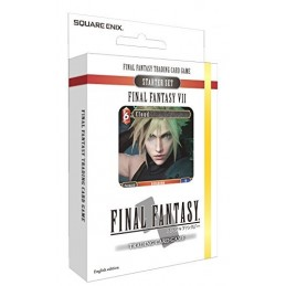 Square Enix Final Fantasy -...
