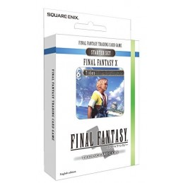 Square Enix Final Fantasy...