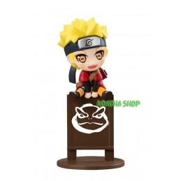 Naruto Shippuden Ochatomo...