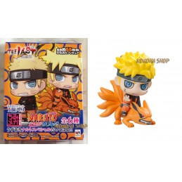 Naruto Shippuden Petit...