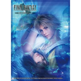 Square Enix - Final Fantasy...