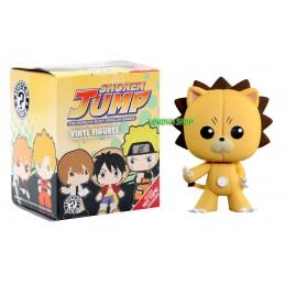 Funko Mystery Minis Shonen...