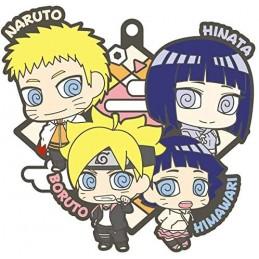Boruto, Naruto Next...