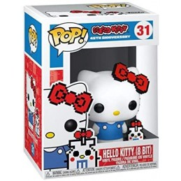 Funko Pop! Sanrio: Hello...