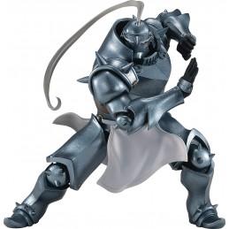 Fullmetal Alchemist Pop Up...