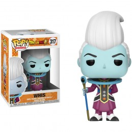 copy of Funko Pop!...