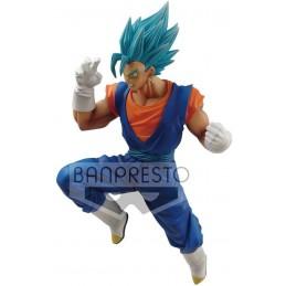 Banpresto- Dragon Ball...