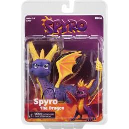 SPYRO Neca - The Dragon...