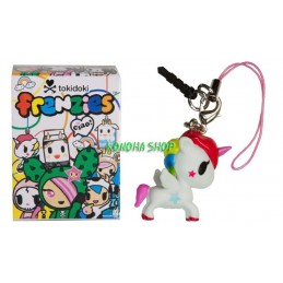 Tokidoki - Serie Frenzies...