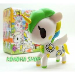 Tokidoki - Unicorno Series...